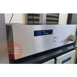 Audionet PRE G2 - stříbrná - bazar