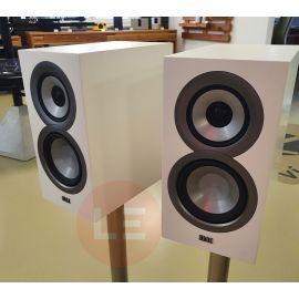 ELAC Uni-Fi Slim BS U5 - Bílá - rozbaleno