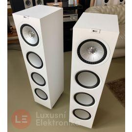 KEF Q950 - Bílá - demo pár