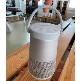 Bose SoundLink Revolve+ - Stříbrná - rozbaleno