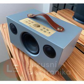 Audio Pro Addon C5 - Šedá - rozbaleno